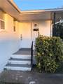9548 19th Bay St - Photo 3