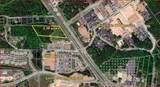 2.39ac George Washington Memorial Hwy - Photo 1