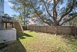 9553 14th Bay St - Photo 25