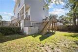 9553 14th Bay St - Photo 26