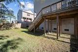 9553 14th Bay St - Photo 27
