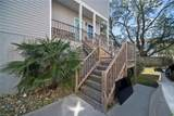 9553 14th Bay St - Photo 3