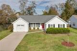 2504 Cannes Ct - Photo 1