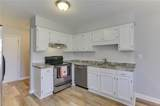 2504 Cannes Ct - Photo 10