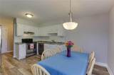 2504 Cannes Ct - Photo 11