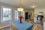 2504 Cannes Ct - Photo 12
