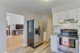 2504 Cannes Ct - Photo 13
