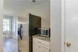 2504 Cannes Ct - Photo 14