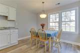 2504 Cannes Ct - Photo 15