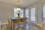 2504 Cannes Ct - Photo 16