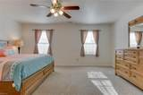 2504 Cannes Ct - Photo 18