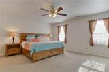 2504 Cannes Ct - Photo 19