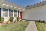 2504 Cannes Ct - Photo 2