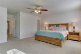 2504 Cannes Ct - Photo 20