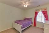 2504 Cannes Ct - Photo 23