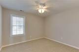 2504 Cannes Ct - Photo 24