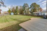 2504 Cannes Ct - Photo 28
