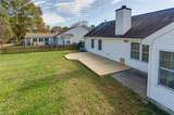2504 Cannes Ct - Photo 30
