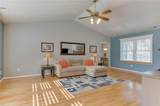 2504 Cannes Ct - Photo 4