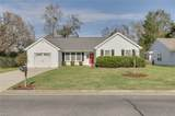 2504 Cannes Ct - Photo 40