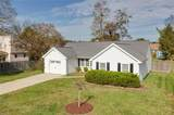 2504 Cannes Ct - Photo 44