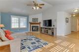 2504 Cannes Ct - Photo 5