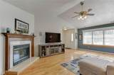 2504 Cannes Ct - Photo 6