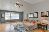 2504 Cannes Ct - Photo 7