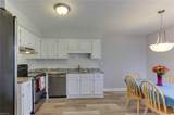 2504 Cannes Ct - Photo 8
