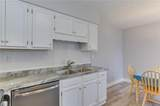 2504 Cannes Ct - Photo 9