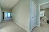 932 Ocean View Ave - Photo 15