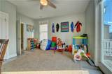 932 Ocean View Ave - Photo 21