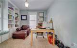 932 Ocean View Ave - Photo 31