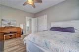 932 Ocean View Ave - Photo 35