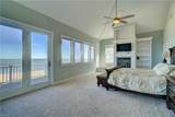 932 Ocean View Ave - Photo 38