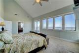 932 Ocean View Ave - Photo 39