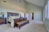 932 Ocean View Ave - Photo 40