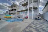 932 Ocean View Ave - Photo 45