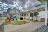 932 Ocean View Ave - Photo 46