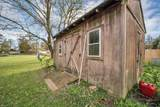 1013 Cronin Ct - Photo 40
