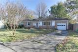 512 Kings Point Rd - Photo 1