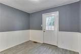 512 Kings Point Rd - Photo 10