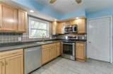 512 Kings Point Rd - Photo 11