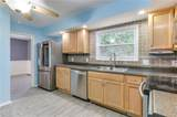 512 Kings Point Rd - Photo 12