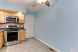 512 Kings Point Rd - Photo 13