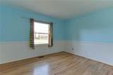 512 Kings Point Rd - Photo 14