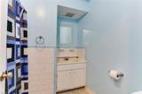 512 Kings Point Rd - Photo 15