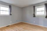512 Kings Point Rd - Photo 17