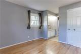 512 Kings Point Rd - Photo 18