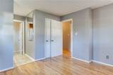 512 Kings Point Rd - Photo 19